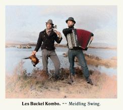 LesBuckelKombo_MeidlingSwing_Cover-web